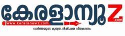 Malayalam News Portal
